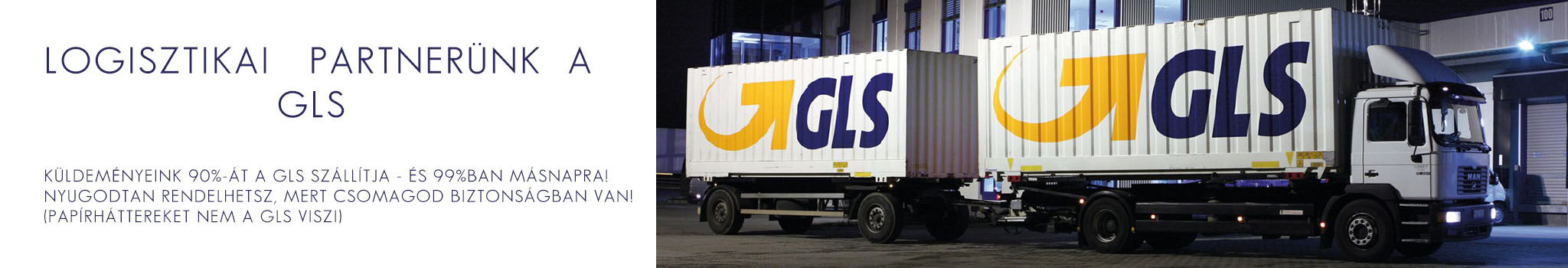 GLS 2