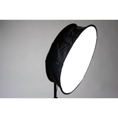 Yongnuo YN 300 III LED Lámpa Szoftbox 45 cm