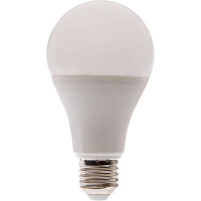25W LED izzó E27 5400Kelvin LF25
