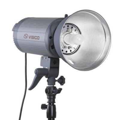 Hunbright Visico VC HH Pro 400 Ws stúdióvaku