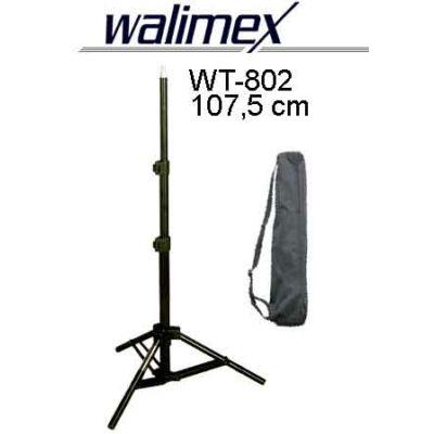 Walimex WT-802 állvány