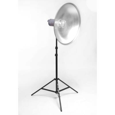 H VC Beauty Dish 700 Hunbright Visico