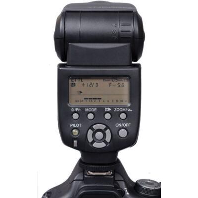 Yongnuo Speedlite YN 565 EX III Canon rendszerhez