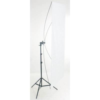 Hunbright Flex Reflektor Kit