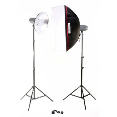 Hunbright Visico VT 3.3 Beauty Box Kit