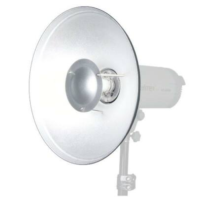 Hunbright Beauty Dish 40 cm