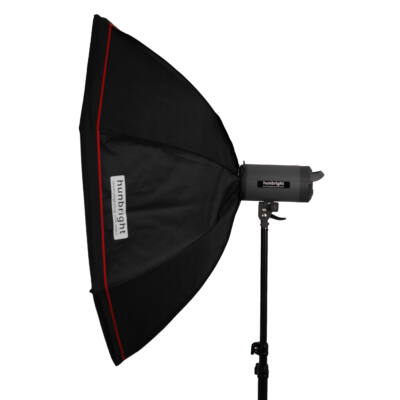 Hunbright Octagon Softbox 120 cm