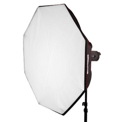 Hunbright Octagon Softbox 95 cm