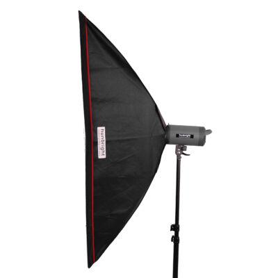 Hunbright Softbox 75 x 150 cm -HB-