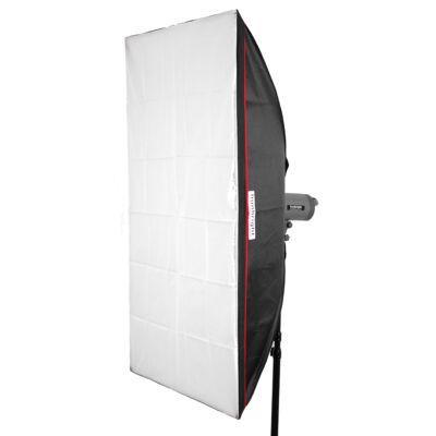 Hunbright Softbox 80 x 120 cm -HB-