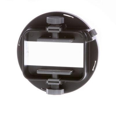 Univerzális SGA adapter K9-es fényformáló szetthez