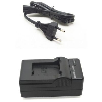 Hálózati akkumulátor töltő Hero3 és 3+ akkumulátorhoz