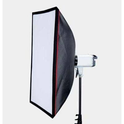 Hunbright Softbox 30 x 125 cm -HB-