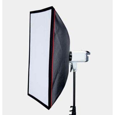 Hunbright Softbox 30 x 125 cm -HB-