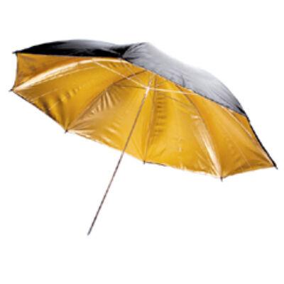 Hunbright visszaverő arany ernyő -HB-