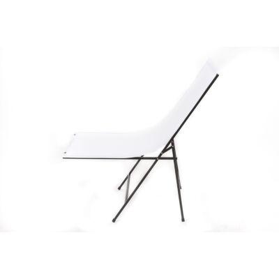 Összecsukható tárgyfotó asztal 60x130 cm felülettel HLF130 Hunbright