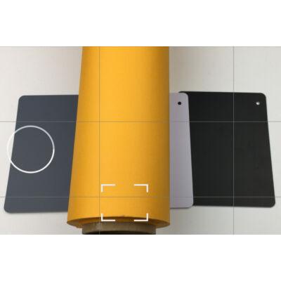 Visico papírháttér Narancssárga 2.72x10 méter