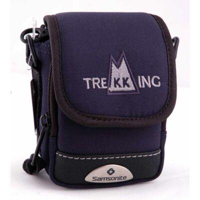 Samsonite Trekking Fotós táska