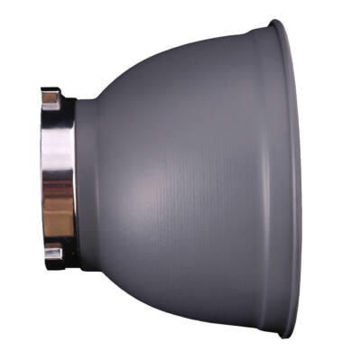 Hunbright Digital/HBC/VC/VL standard reflektor