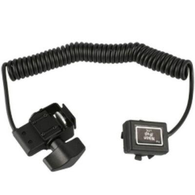 Walimex i-TTL kábel Nikon rendszer vakukhoz