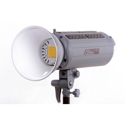 Hunbright Visico LED 150T led lámpa Bowens bajonettel