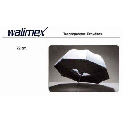Szoftbox Ernyőbox Áteresztő Walimex